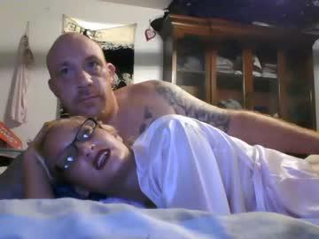 littlered75 chaturbate webcam show