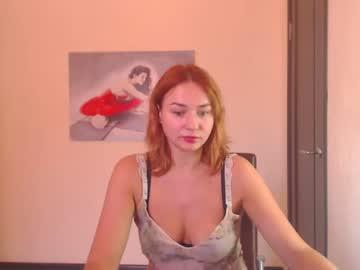ann_pretty record private sex video from Chaturbate
