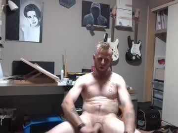 empirika1 chaturbate private sex video