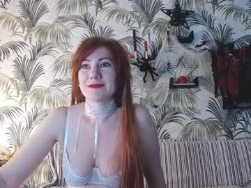 sophiekey record private webcam