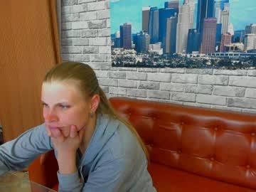 tiffanybeautyface_ webcam