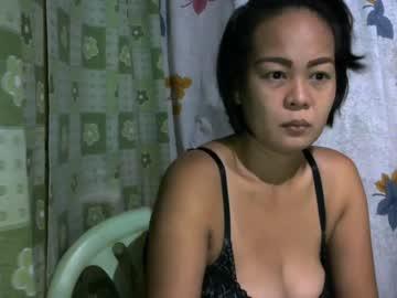 romanticruby cam video