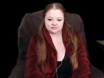 thesamjam webcam