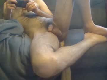 4inchsmall blowjob video