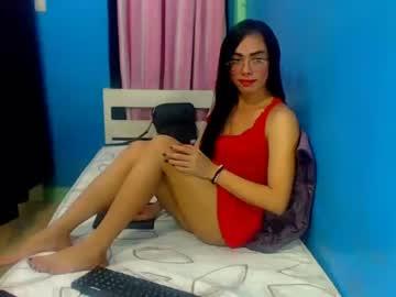 mlss_cumsh0t_ts_4u chaturbate nude