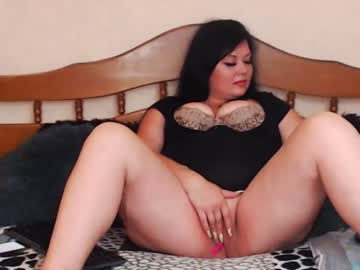 naughtydevil7 chaturbate video with dildo