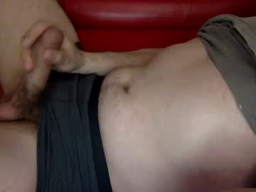 peeker11 record private show from Chaturbate.com