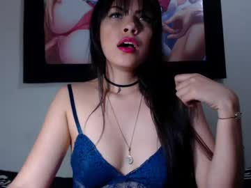 squirtgirl_hot private show video from Chaturbate