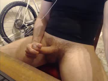 hungdonny record public show from Chaturbate.com