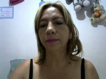marymar_sotelo record premium show video from Chaturbate