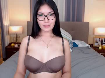 asianprincessnaughty record private sex video from Chaturbate