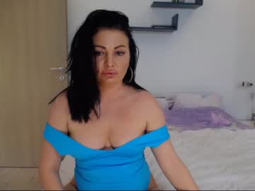 eveyroor private XXX show from Chaturbate.com