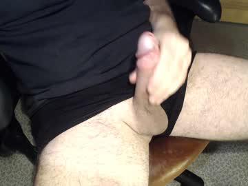 01chris01 private sex video