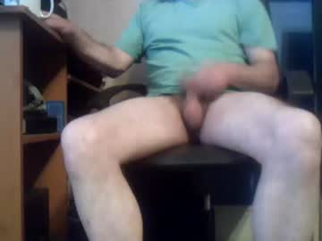 pete001 cam video from Chaturbate