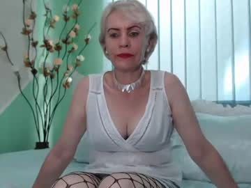 00cleopatra chaturbate private webcam