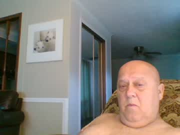 tommyt1888 chaturbate cam show