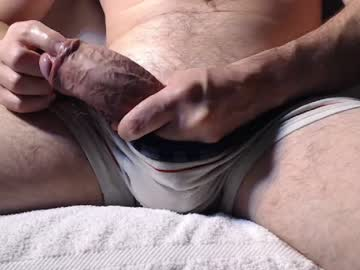 kingstonevein private webcam from Chaturbate