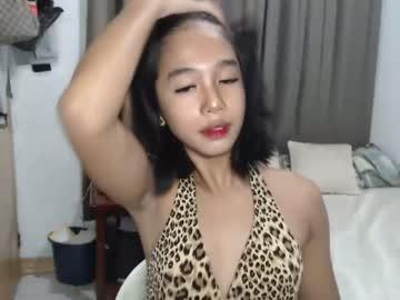 tgirlcock69x
