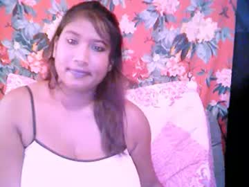 0indianpearl record blowjob video from Chaturbate