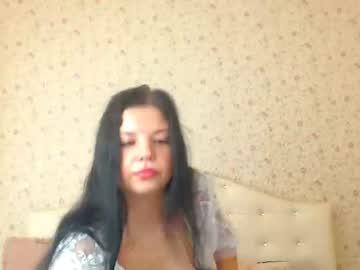 amandaxcutest chaturbate cam video