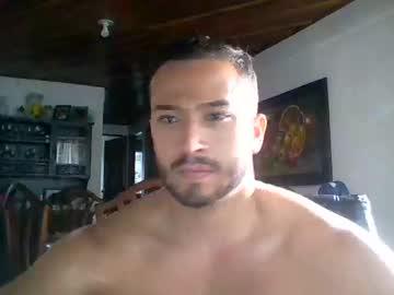 jackdanielsm chaturbate public webcam video