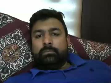 imoooomalikonline record cam video from Chaturbate