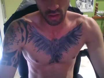 romex93 public webcam video from Chaturbate