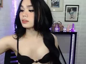 yourqueenofallqueens chaturbate nude record