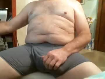 ustony chaturbate private