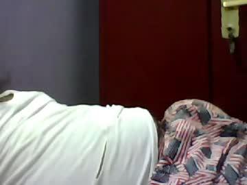 sameersamar17 chaturbate public webcam