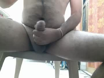desicockandballs chaturbate cam video