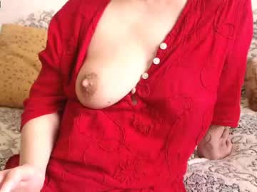 viagraxxl record video with toys from Chaturbate