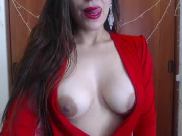evenympho1 chaturbate private webcam