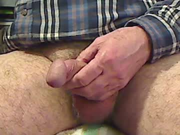 jimjr653 private sex video