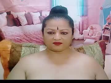 matureindian65 chaturbate private webcam