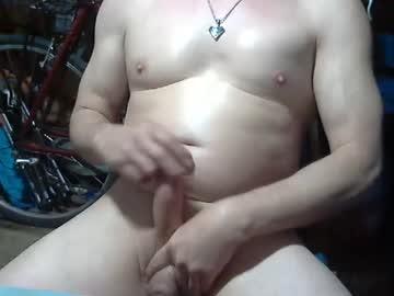spun_n_play record private webcam