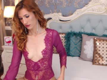 alissakim chaturbate webcam video