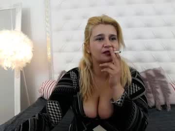 ladycory private webcam from Chaturbate.com