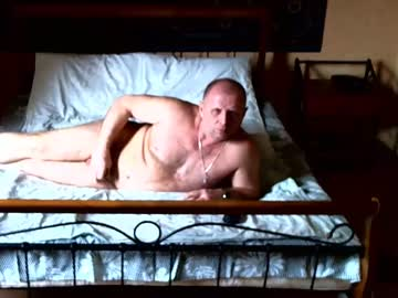 sergey4963 record private sex video