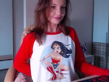 jennycutey video with dildo from Chaturbate