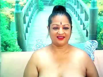 matureindian65 webcam