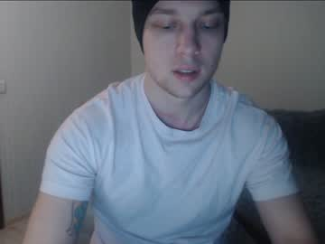 rick_firesword video from Chaturbate