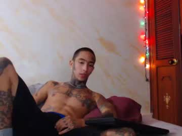 theo__tattooo public webcam from Chaturbate.com