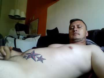 erik_69_69 video with dildo from Chaturbate.com