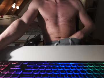 0570nl private XXX video from Chaturbate