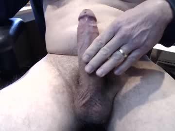 xx488109 private sex video