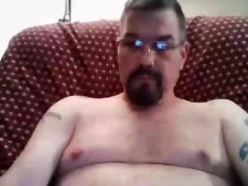 guy4fun8 chaturbate private webcam