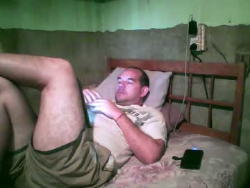 juanma_arge record private from Chaturbate.com