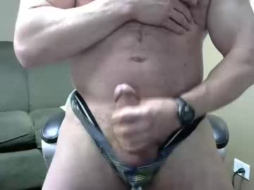 assman1774 chaturbate video with toys