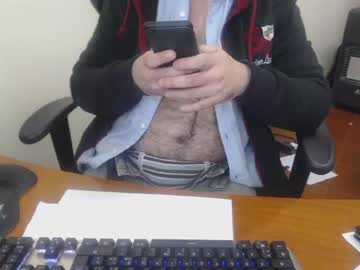jaydsnake video from Chaturbate
